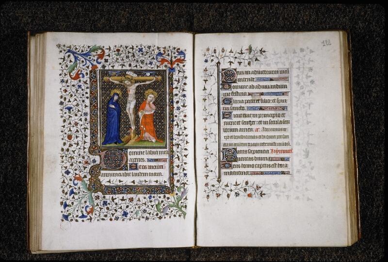 Lyon, Bibl. mun., ms. 5994, f. 120v-121
