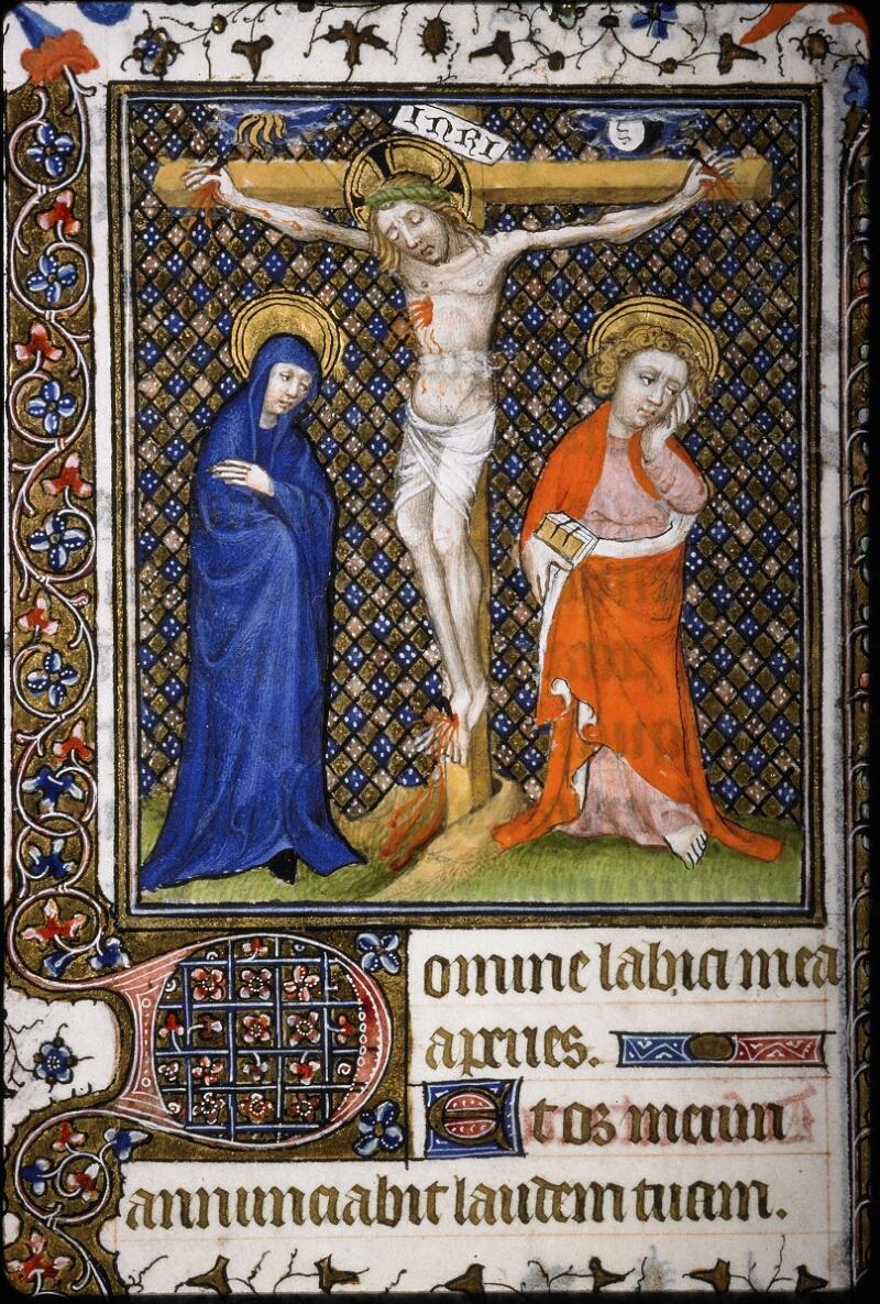 Lyon, Bibl. mun., ms. 5994, f. 120v