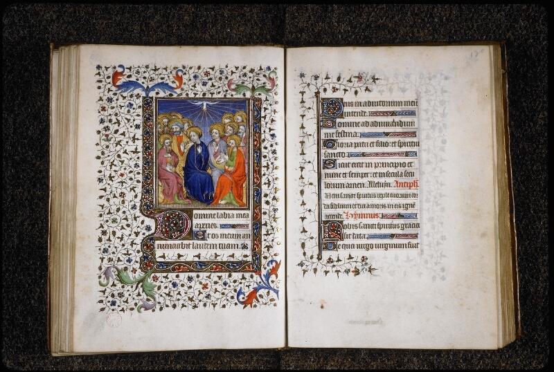 Lyon, Bibl. mun., ms. 5994, f. 129v-130