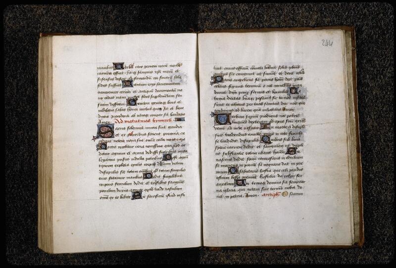 Lyon, Bibl. mun., ms. 5994, f. 243v-244