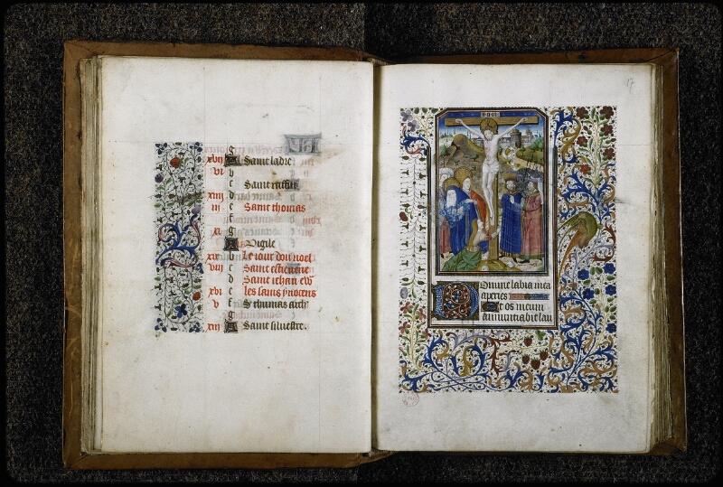 Lyon, Bibl. mun., ms. 5995, f. 016v-017