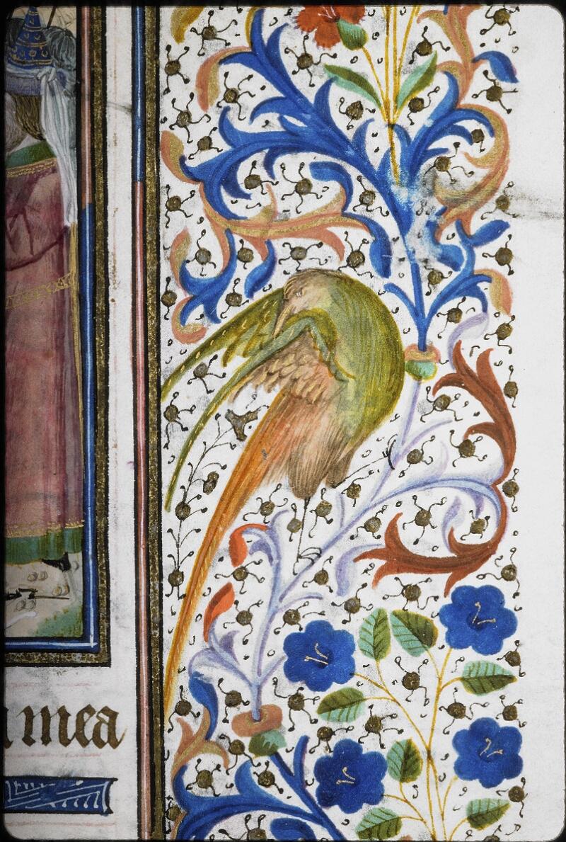 Lyon, Bibl. mun., ms. 5995, f. 017 - vue 2