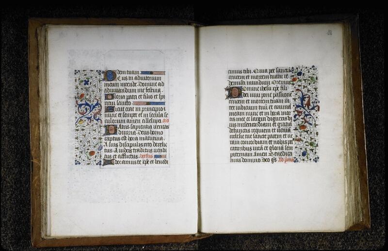 Lyon, Bibl. mun., ms. 5995, f. 017v-018