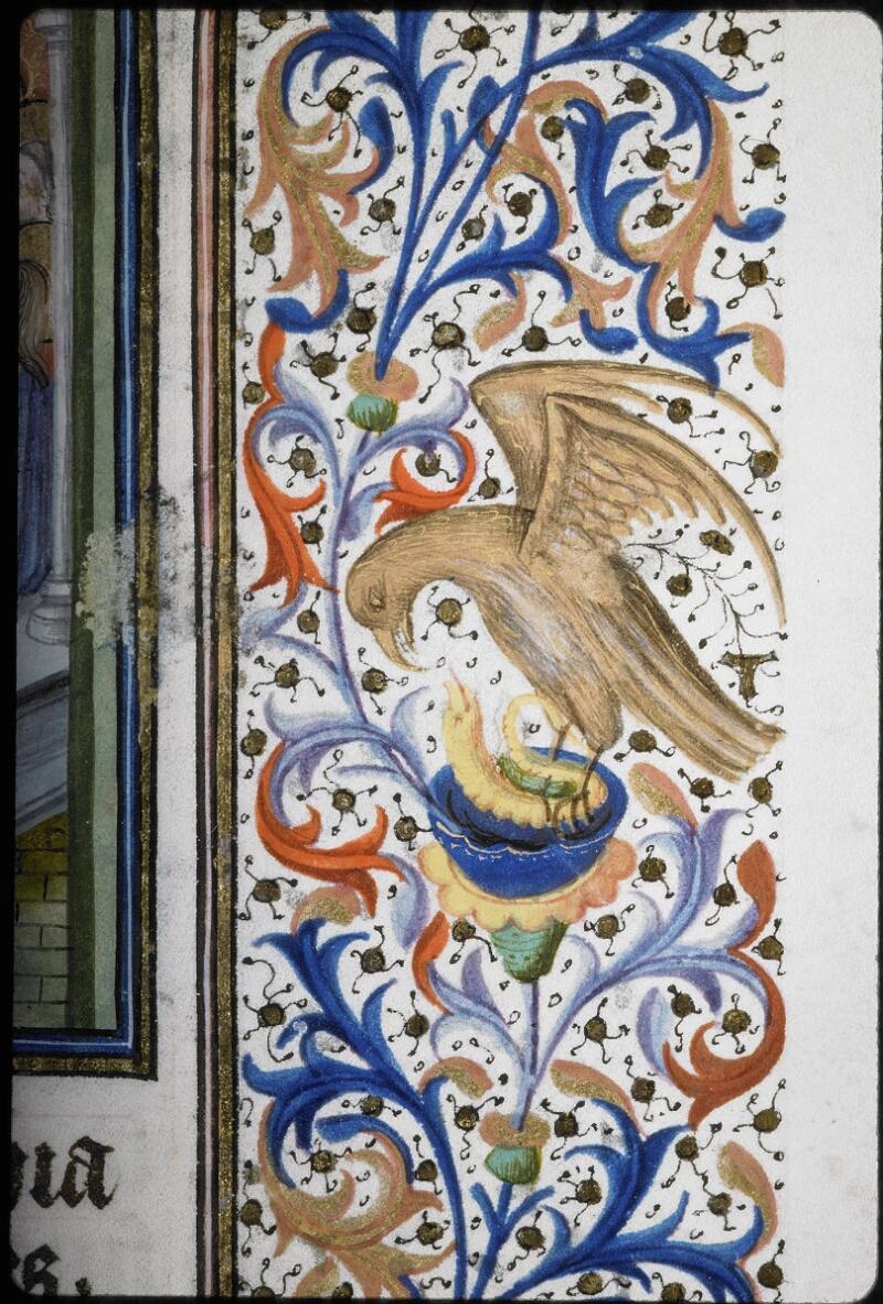 Lyon, Bibl. mun., ms. 5995, f. 024 - vue 2