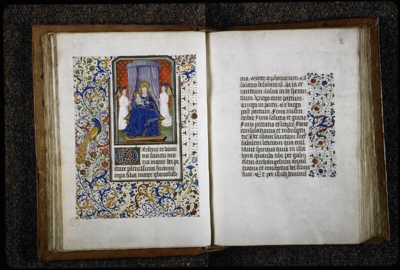 Lyon, Bibl. mun., ms. 5995, f. 030v-031