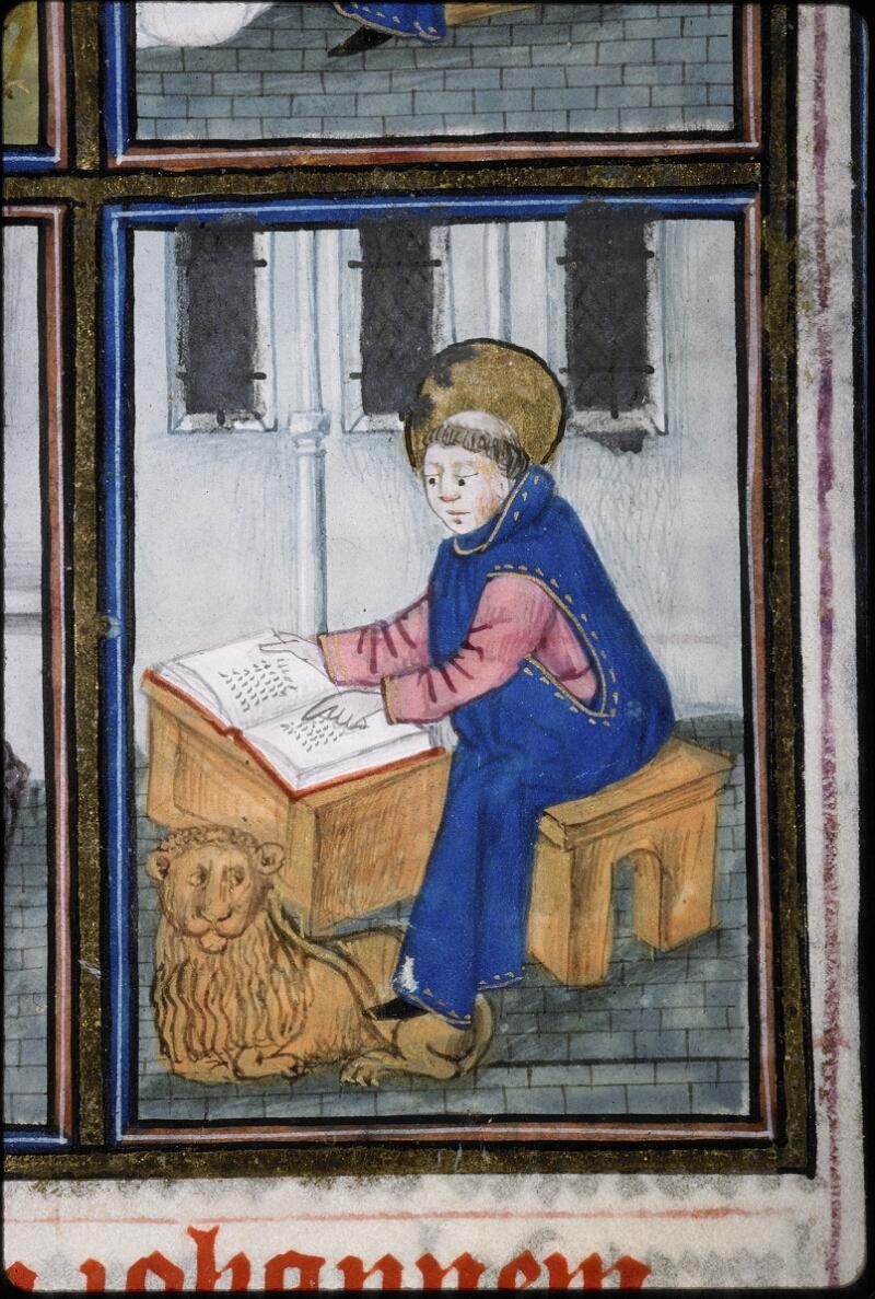 Lyon, Bibl. mun., ms. 5995, f. 035 - vue 5