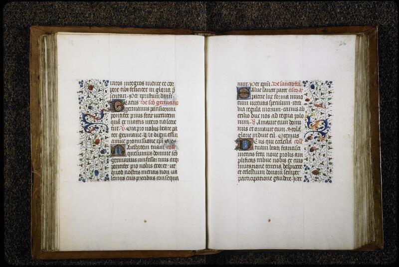 Lyon, Bibl. mun., ms. 5995, f. 045v-046