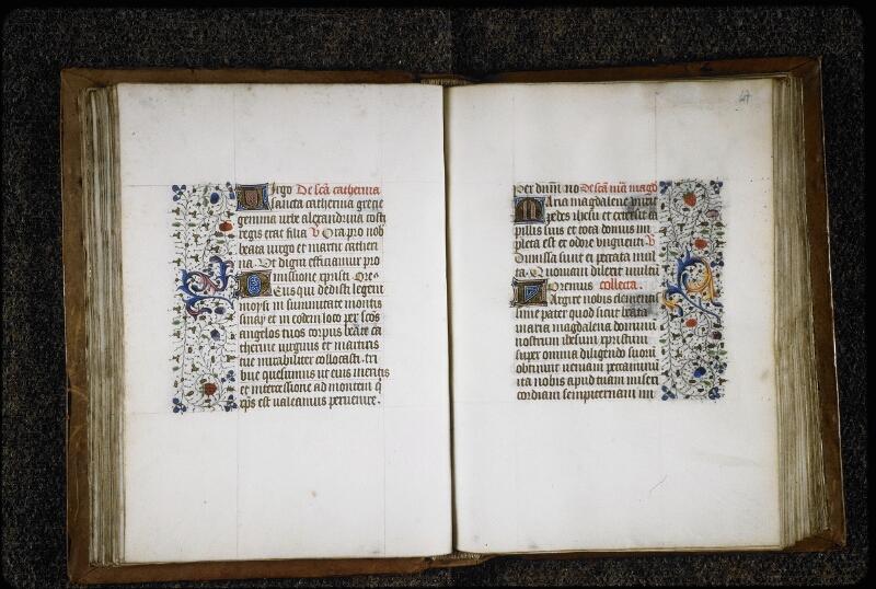 Lyon, Bibl. mun., ms. 5995, f. 046v-047