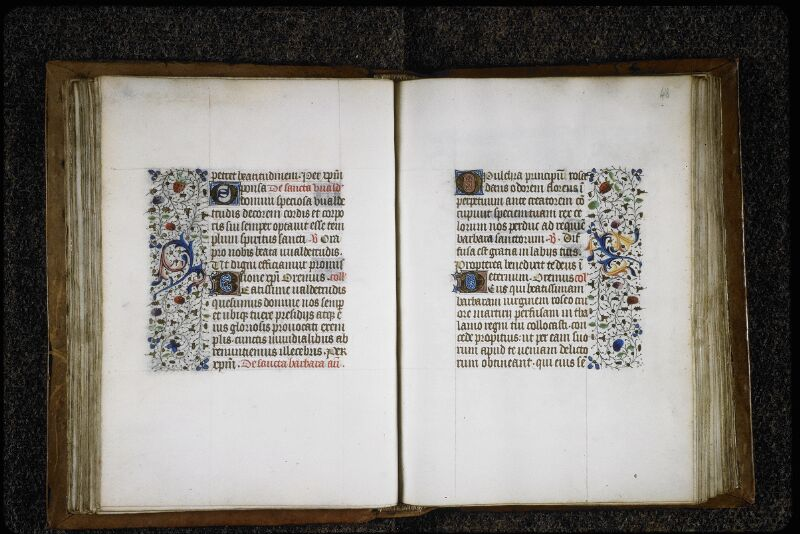Lyon, Bibl. mun., ms. 5995, f. 047v-048