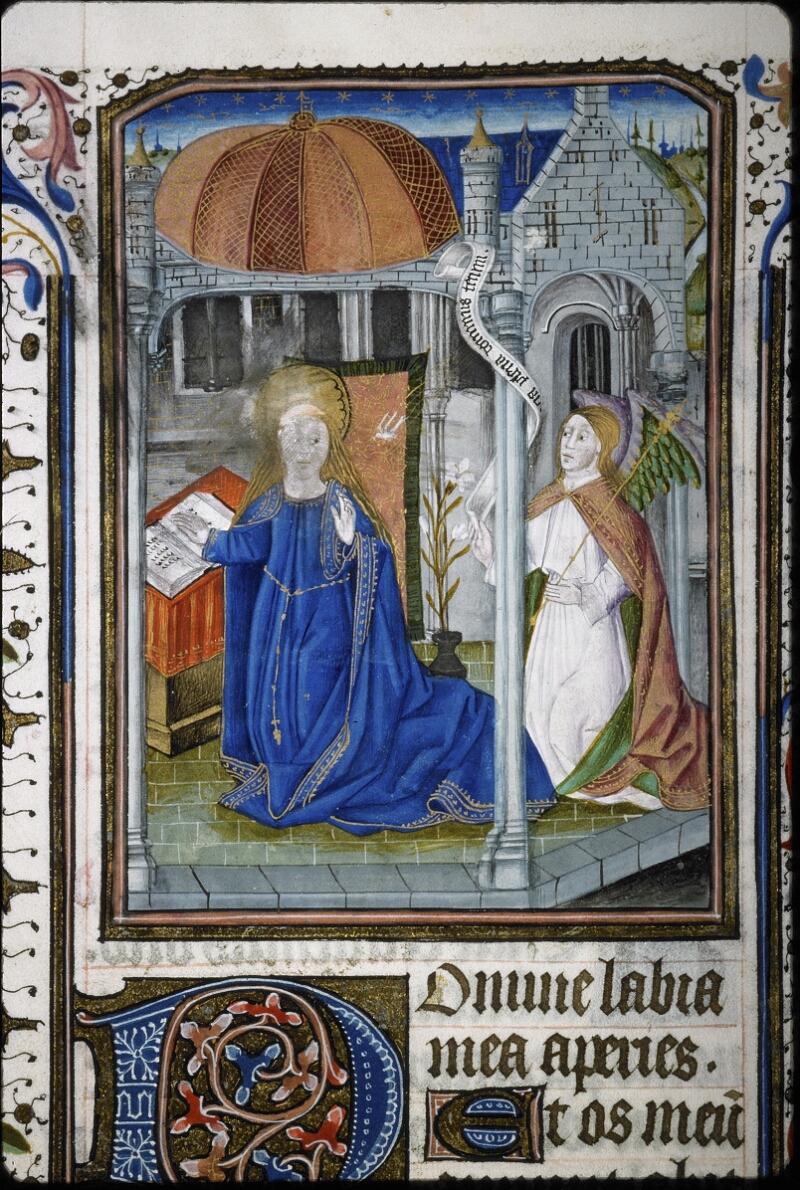 Lyon, Bibl. mun., ms. 5995, f. 049 - vue 2