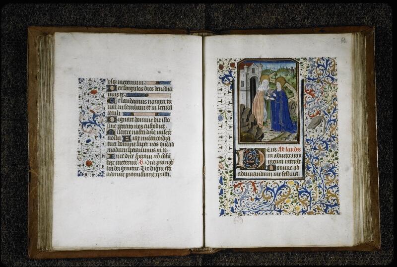 Lyon, Bibl. mun., ms. 5995, f. 060v-061