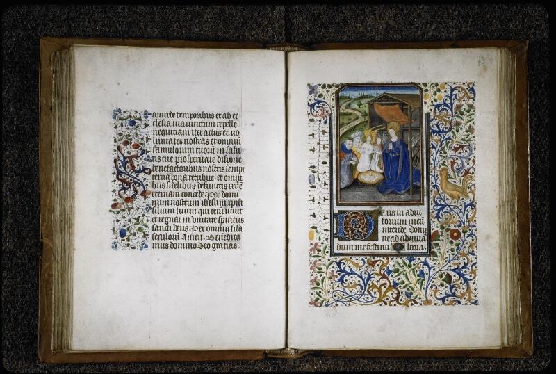 Lyon, Bibl. mun., ms. 5995, f. 072v-073