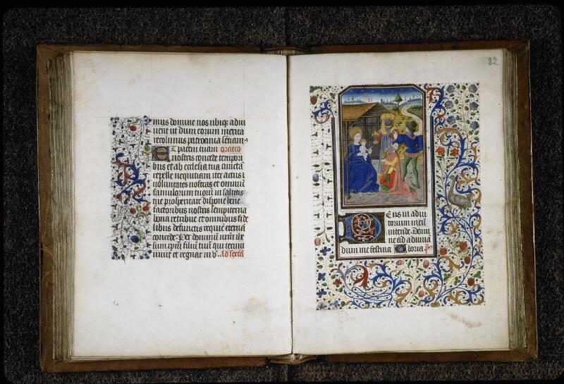 Lyon, Bibl. mun., ms. 5995, f. 081v-082