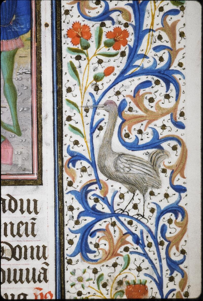 Lyon, Bibl. mun., ms. 5995, f. 082 - vue 2
