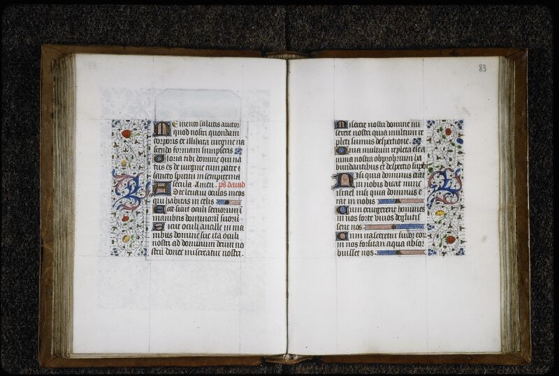 Lyon, Bibl. mun., ms. 5995, f. 082v-083