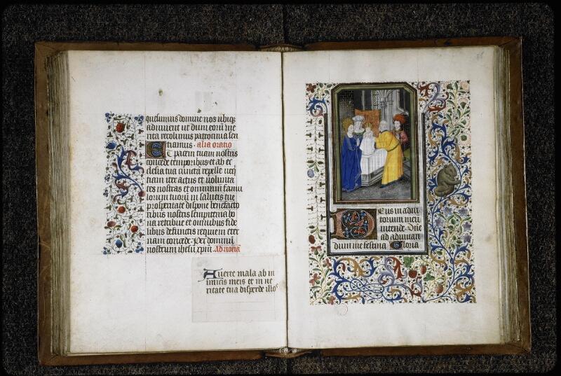 Lyon, Bibl. mun., ms. 5995, f. 085 bis v-086