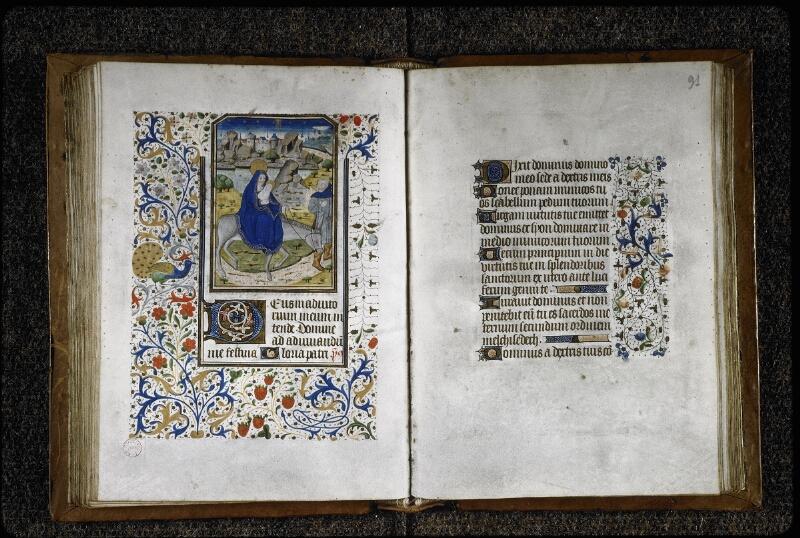 Lyon, Bibl. mun., ms. 5995, f. 090v-091