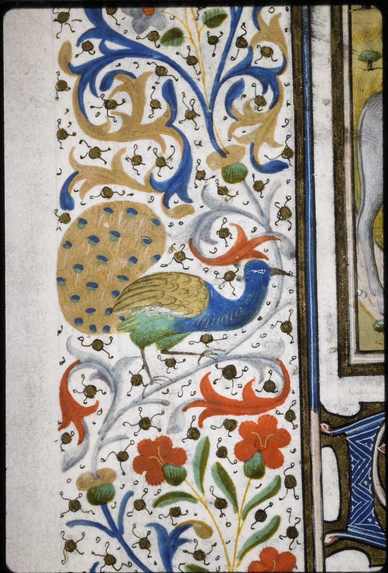 Lyon, Bibl. mun., ms. 5995, f. 090v - vue 2
