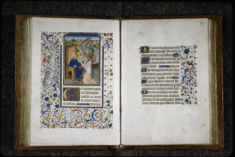 Lyon, Bibl. mun., ms. 5995, f. 098v-099