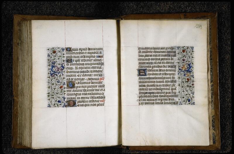Lyon, Bibl. mun., ms. 5995, f. 168v-169