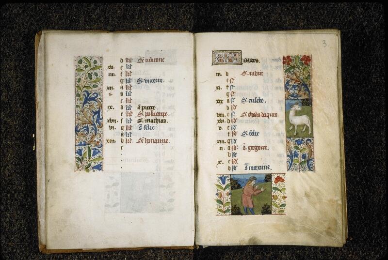 Lyon, Bibl. mun., ms. 5996, f. 002v-003