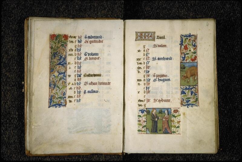 Lyon, Bibl. mun., ms. 5996, f. 003v-004