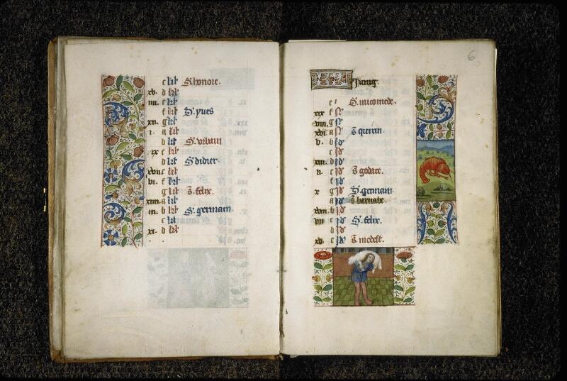 Lyon, Bibl. mun., ms. 5996, f. 005v-006