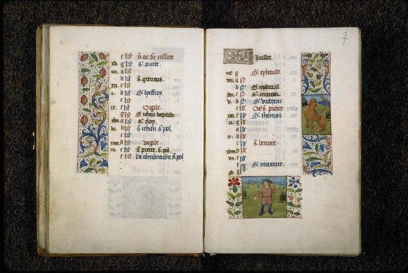Lyon, Bibl. mun., ms. 5996, f. 006v-007