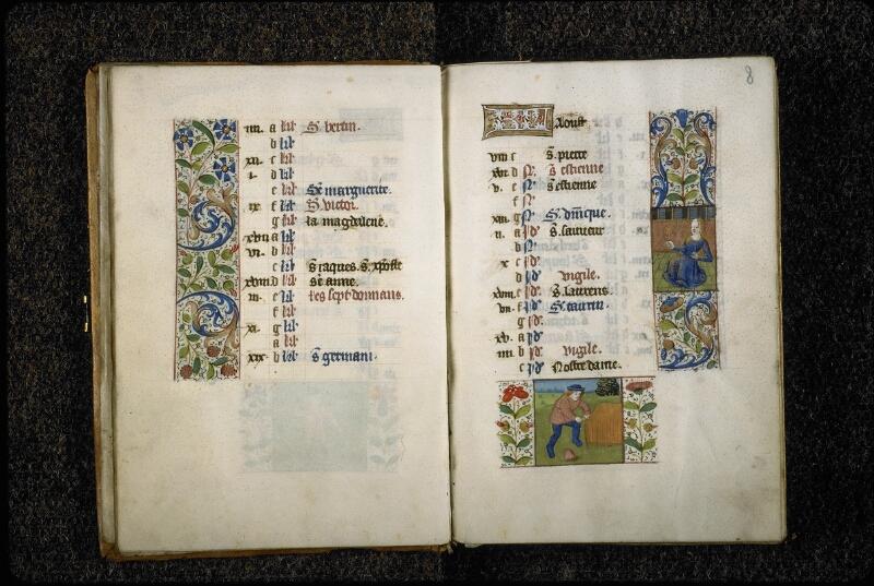 Lyon, Bibl. mun., ms. 5996, f. 007v-008