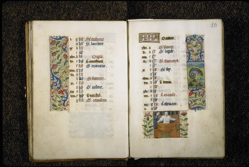 Lyon, Bibl. mun., ms. 5996, f. 009v-010