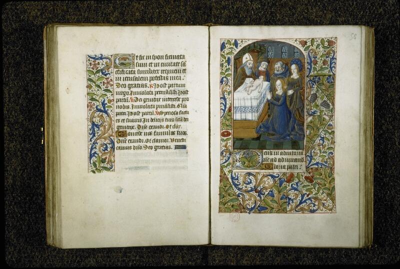 Lyon, Bibl. mun., ms. 5996, f. 055v-056