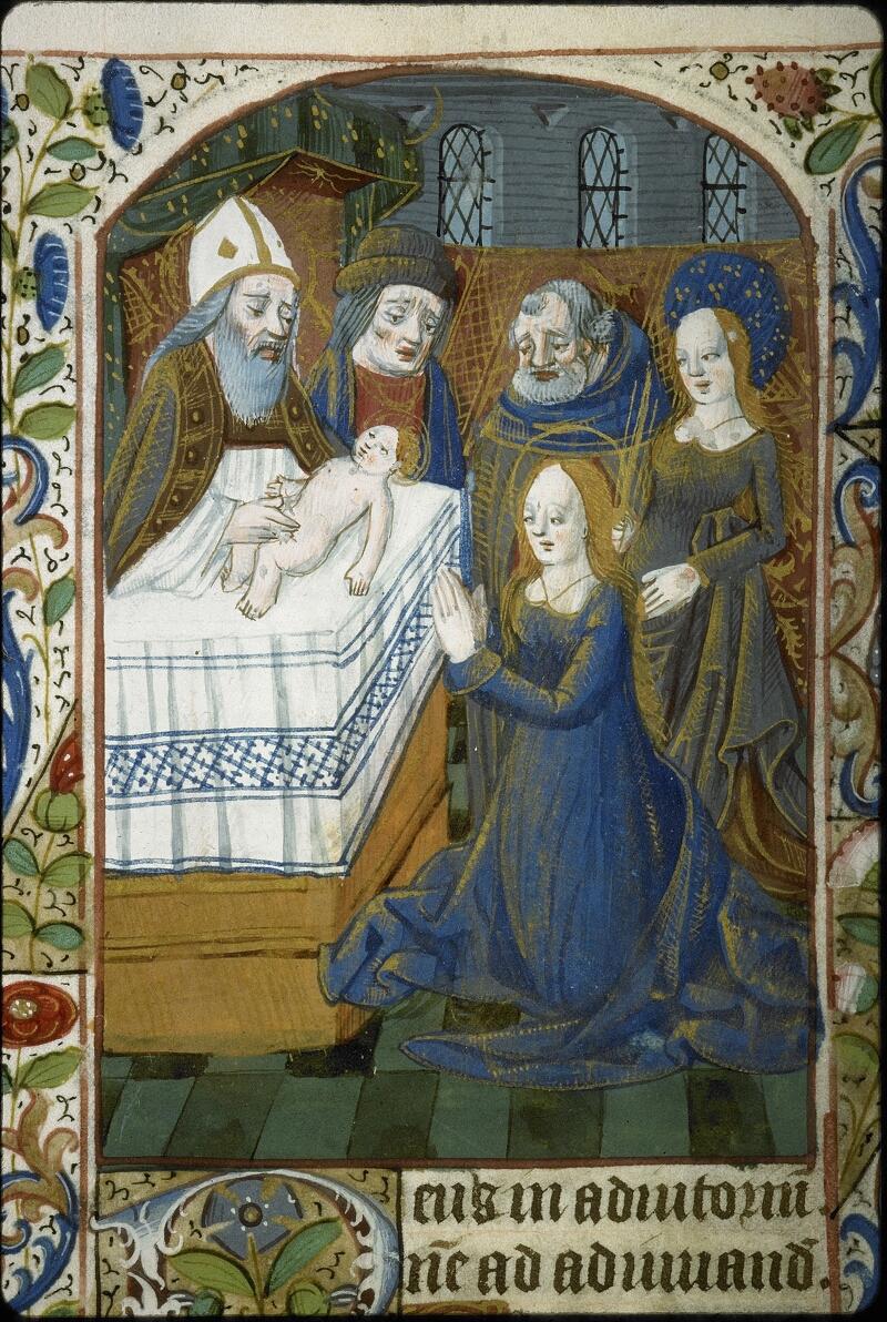 Lyon, Bibl. mun., ms. 5996, f. 056