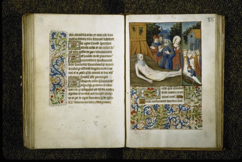 Lyon, Bibl. mun., ms. 5996, f. 084v-085