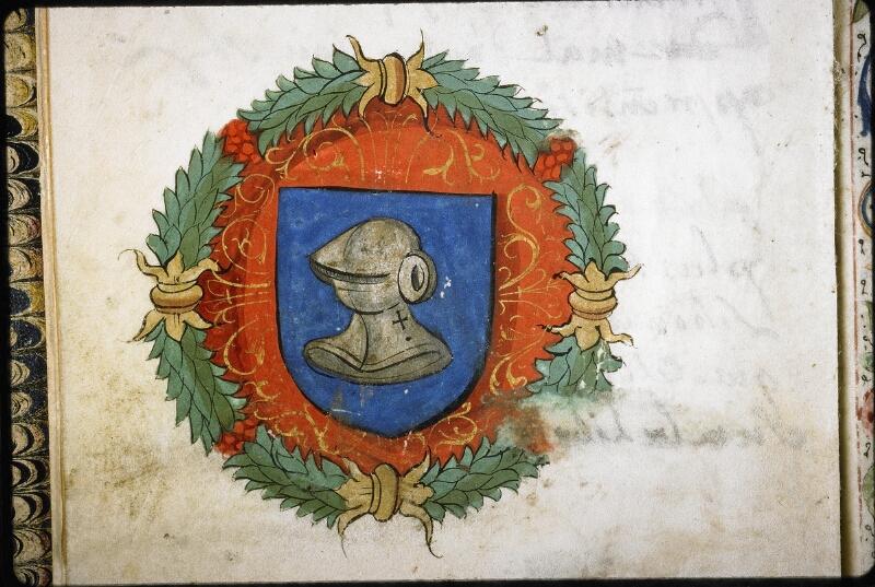 Lyon, Bibl. mun., ms. 5997, f. 001v