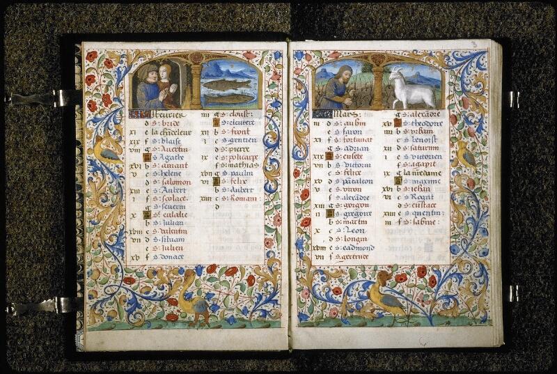 Lyon, Bibl. mun., ms. 5997, f. 002v-003