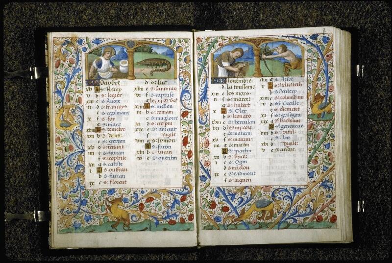 Lyon, Bibl. mun., ms. 5997, f. 006v-007