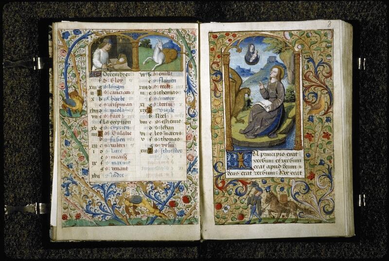 Lyon, Bibl. mun., ms. 5997, f. 007v-008