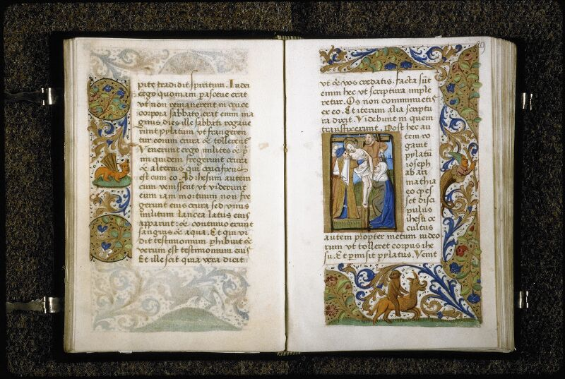 Lyon, Bibl. mun., ms. 5997, f. 028v-029