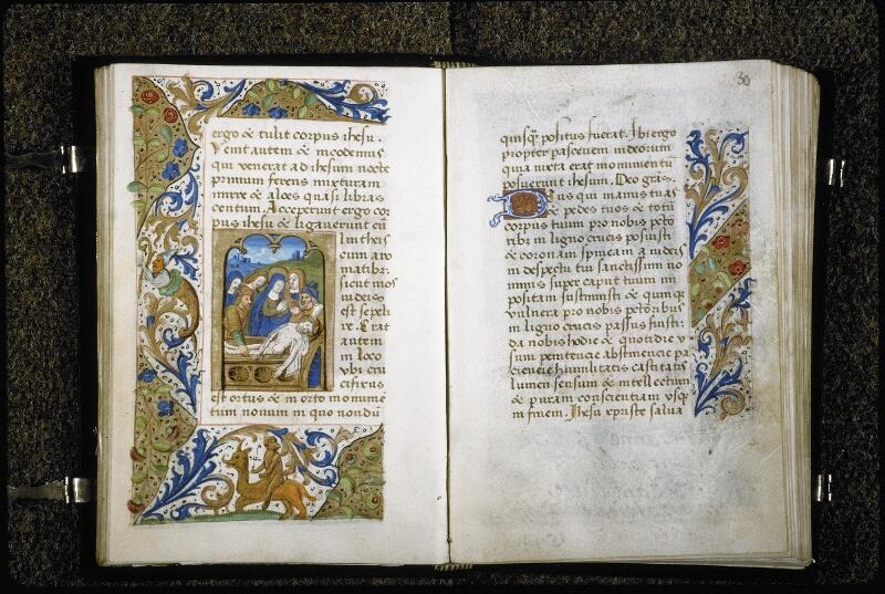 Lyon, Bibl. mun., ms. 5997, f. 029v-030