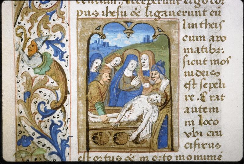 Lyon, Bibl. mun., ms. 5997, f. 029v