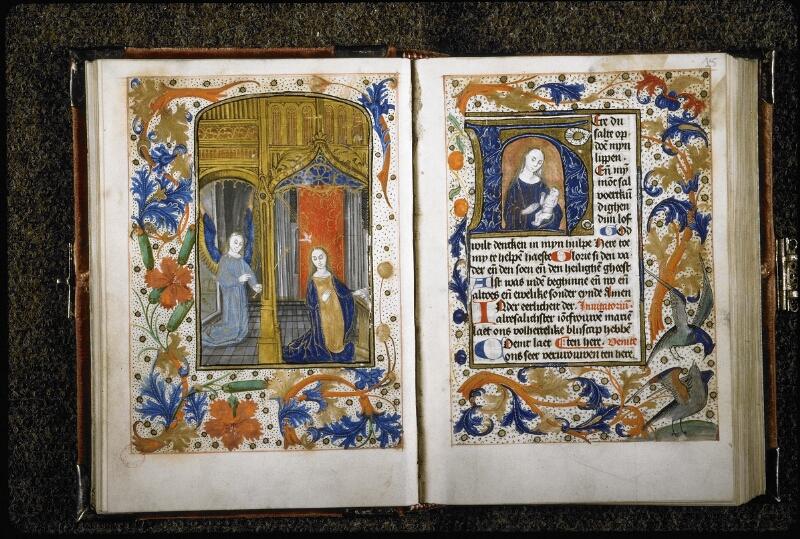 Lyon, Bibl. mun., ms. 5998, f. 014v-015