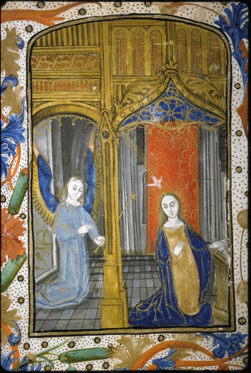 Lyon, Bibl. mun., ms. 5998, f. 014v