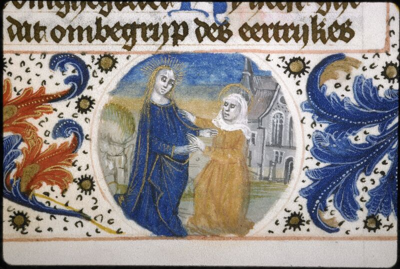 Lyon, Bibl. mun., ms. 5998, f. 022 - vue 2