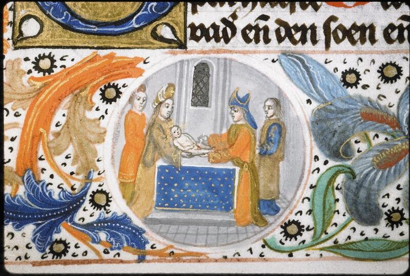 Lyon, Bibl. mun., ms. 5998, f. 034v - vue 2