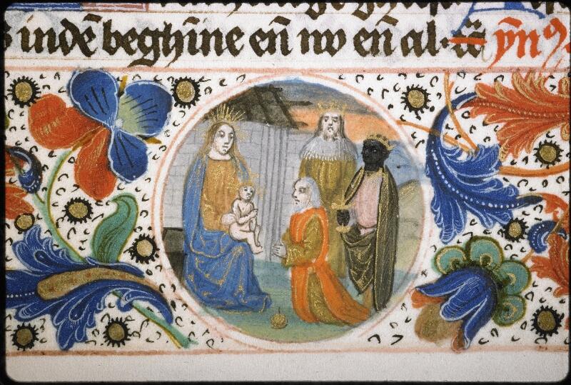 Lyon, Bibl. mun., ms. 5998, f. 037 - vue 2