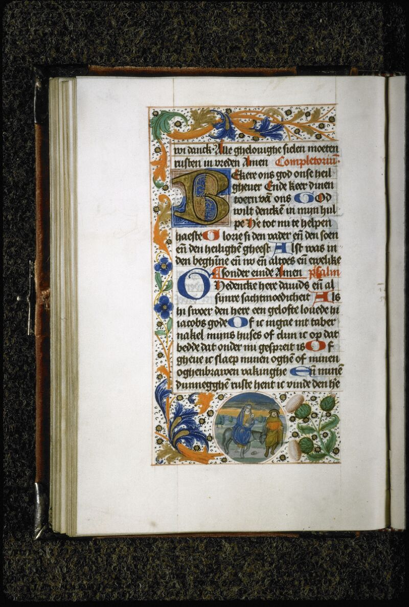 Lyon, Bibl. mun., ms. 5998, f. 044v - vue 1