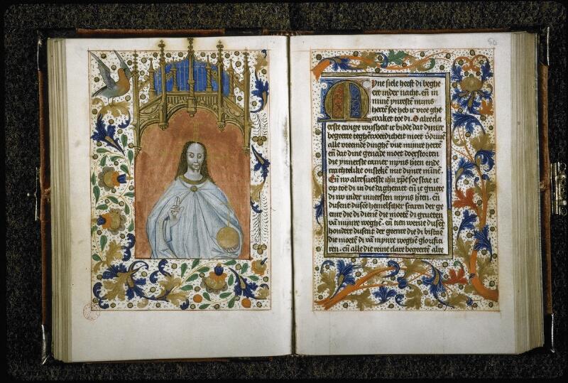 Lyon, Bibl. mun., ms. 5998, f. 049v-050