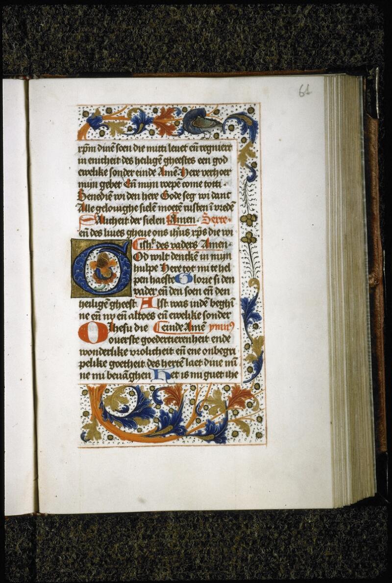 Lyon, Bibl. mun., ms. 5998, f. 061