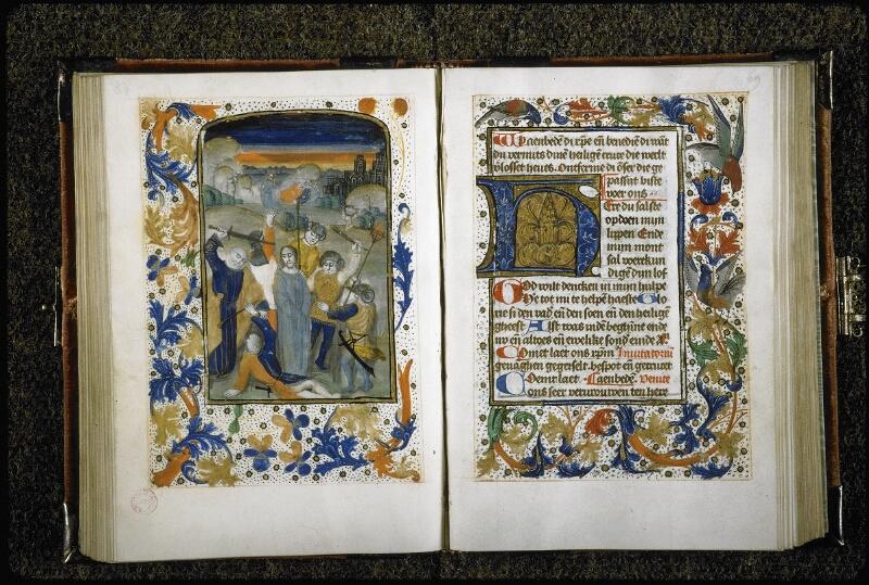 Lyon, Bibl. mun., ms. 5998, f. 068v-069