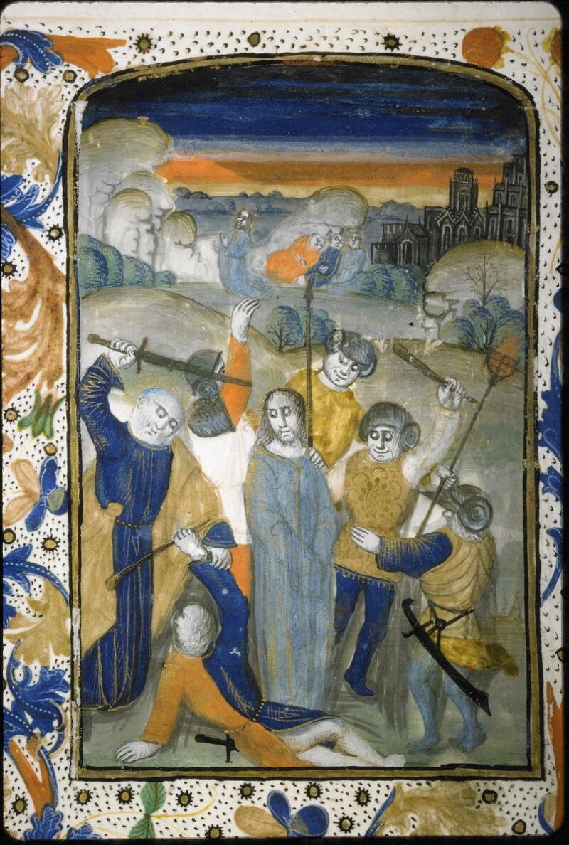 Lyon, Bibl. mun., ms. 5998, f. 068v